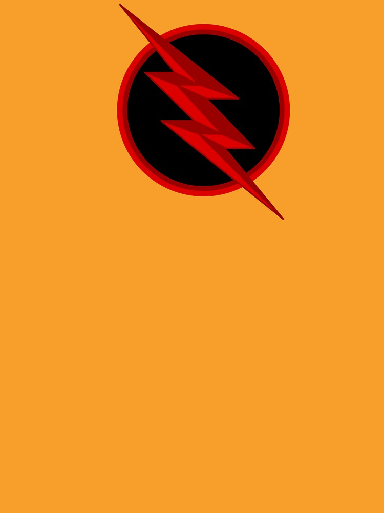 Reverse Flash Logo | Unisex T-Shirt
