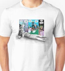 Death of Peter Parker T-Shirt