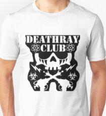 DEATHRAY  T-Shirt