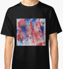 SPRINKLE SMUDGE Classic T-Shirt
