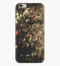 Ballard Flowers iPhone Case