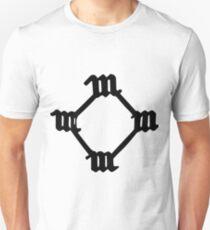 SO HELP ME GOD Unisex T-Shirt