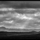 Norfolk Range by Shane Viper
