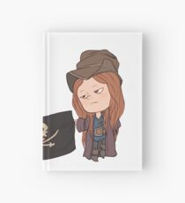 Victory! Hardcover Journal