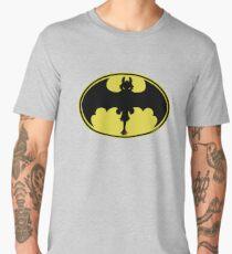 NaNaNa Toothless Men's Premium T-Shirt