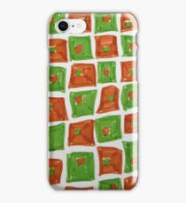 #24 iPhone Case/Skin