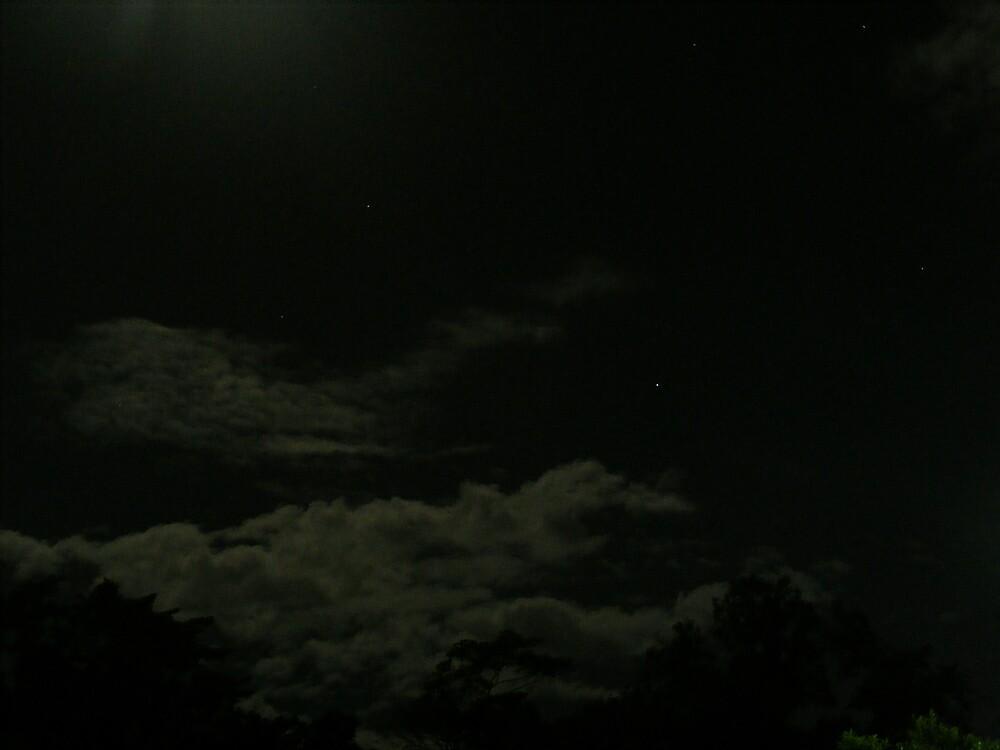 night sky by xXDarkAngelXx