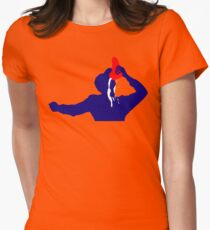 Formula Shoey Blue T-Shirt