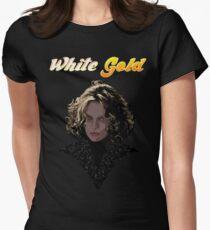 White Gold T-Shirt
