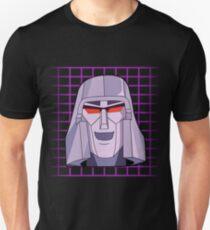 Megatron be trolling. T-Shirt