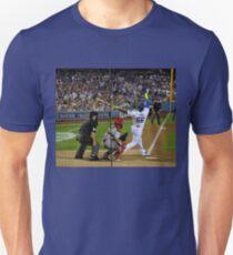 Puig  Unisex T-Shirt
