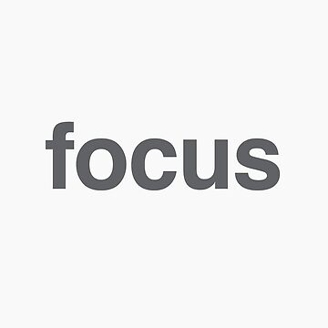 FOCUS - Modern Day Warriors (Collection) by MrSudjaja