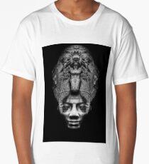The Pharaoh Long T-Shirt