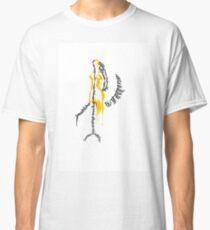 Roo-Cat Classic T-Shirt