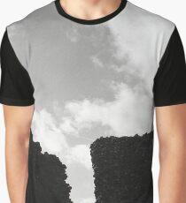 Castle 6 Graphic T-Shirt