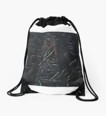 Ascenscion Drawstring Bag
