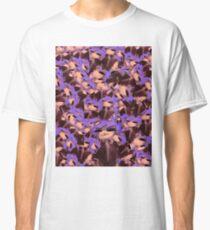 """""""A Thousand D"""" Classic T-Shirt"""