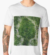 leaf Men's Premium T-Shirt