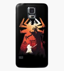 The Great Battle Case/Skin for Samsung Galaxy