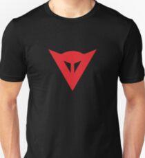 Dainese Merchandise T-Shirt