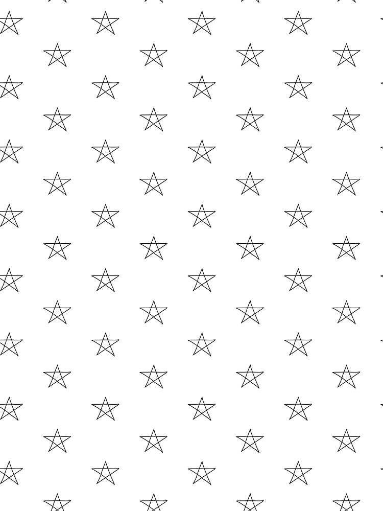 Stars by FreezyArt