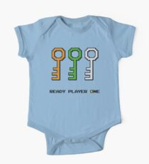 Ready to Play! Kids Clothes