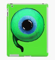 JACKSEPTICEYE !!!! iPad-Hülle & Klebefolie