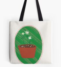 My country life Tote Bag