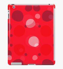 Vinilo o funda para iPad Redondeles 02