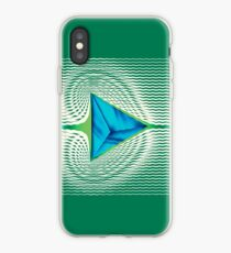 Tame Impala - Psychedelic iPhone Case