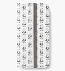 Adventure Time - Family Time iPhone Wallet/Case/Skin