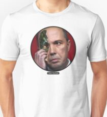 Fake Human T-Shirt