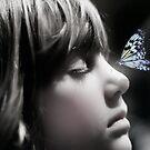 Dream Of Things That Never Were... by myoriginalsin