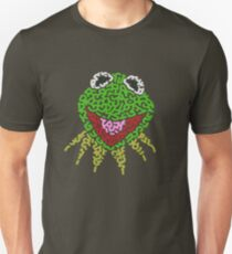 Kermit the Frog Unisex T-Shirt