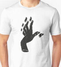 main projection T-Shirt