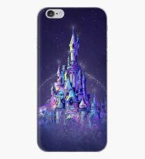 Magic Princess Fairytale Castle Kingdom iPhone Case