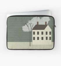 The White House Laptop Sleeve