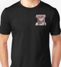yuno T-Shirt