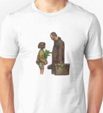 Leon (lighter ver.) T-Shirt