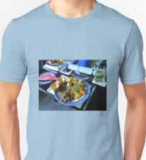 Boxing Day Dinner T-Shirt