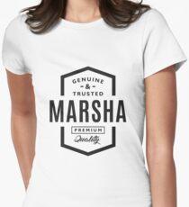 Marsha T-Shirt