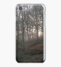 Image twenty one iPhone Case/Skin