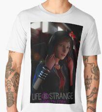 Chloe - Before the Storm - Life is Strange 1.5 Men's Premium T-Shirt