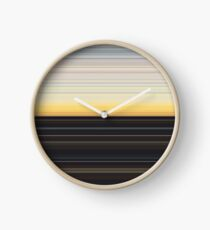Daybreak Clock