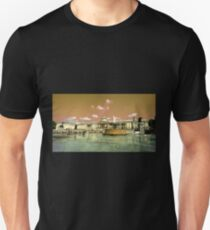 National Gallery Experimental  T-Shirt