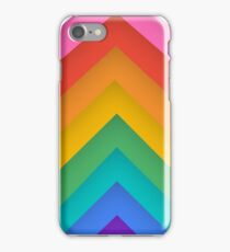 LGBT+ iPhone Case/Skin