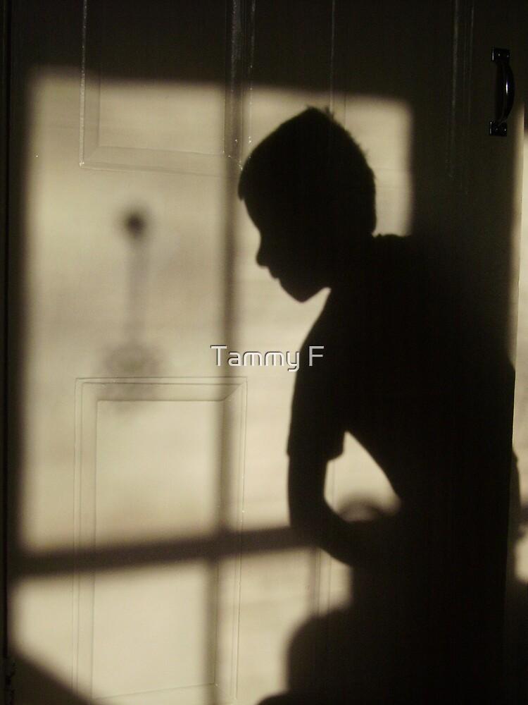 My Son by Tammy F