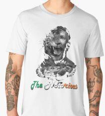 the tigerious Men's Premium T-Shirt