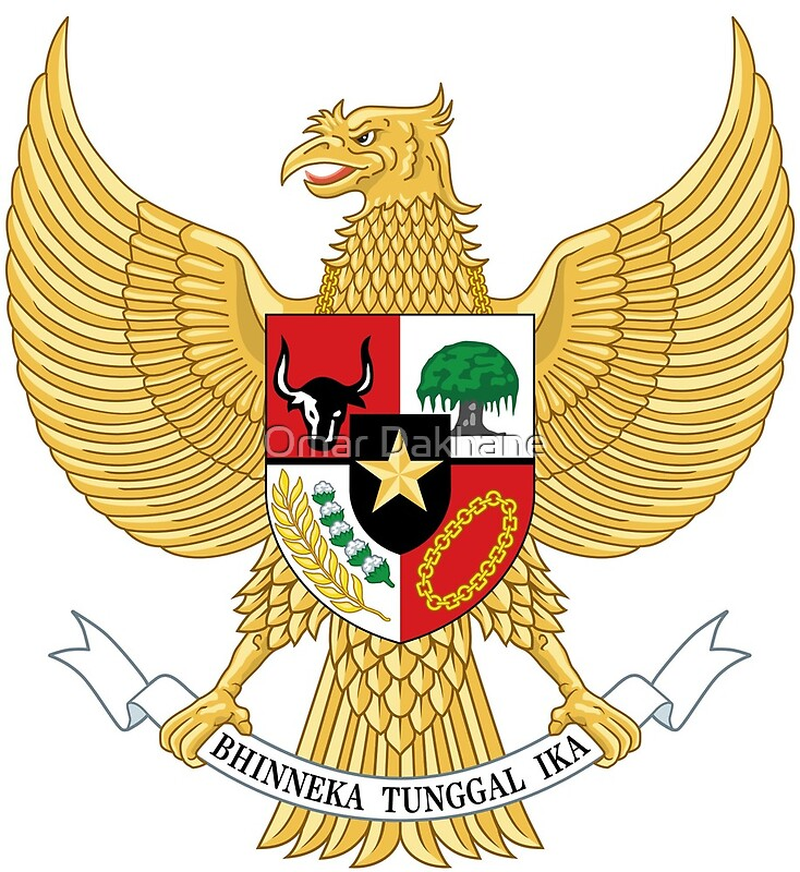 [Case Study] Air War in Indonesia: Garuda Indonesia and Lion Air