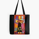 Tote #223 by Shulie1